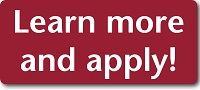 LearnMoreApply