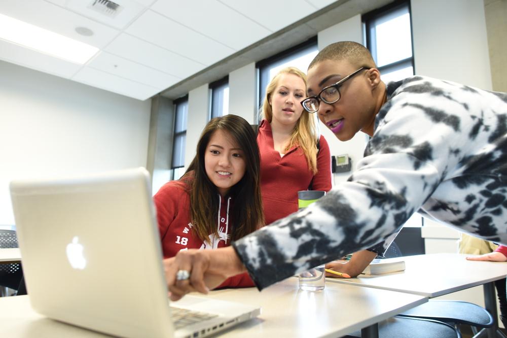 e-Tutoring | WSU Everett | Washington State University