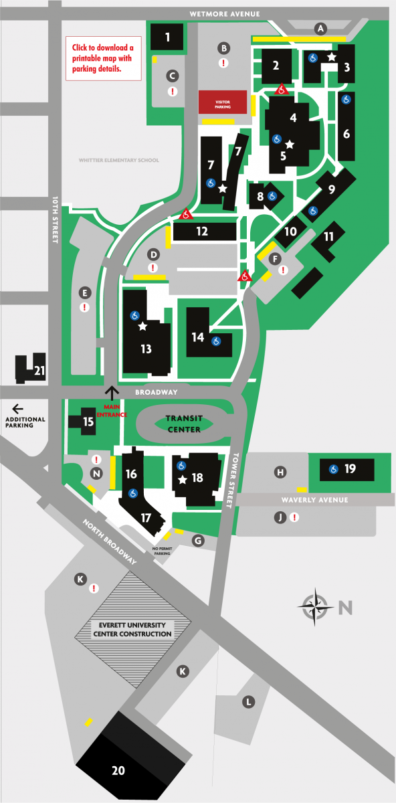 campus-parking-map
