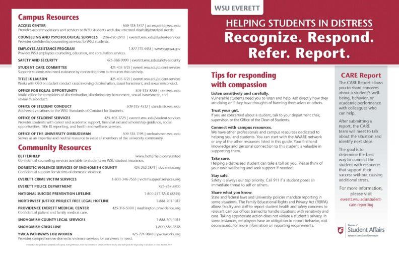 longman guide to peer tutoring pdf