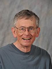 J Thomas Dickinson