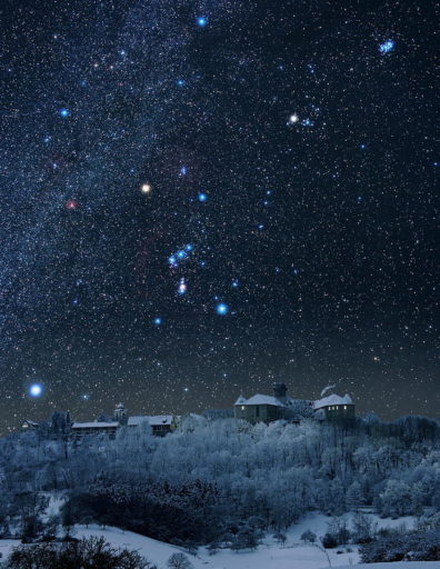 winter-sky-orion-eckhard-slawik