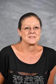 Laura Krueger