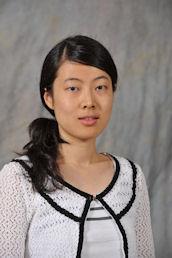 Huichao Wang