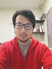 Yinchuan Yu
