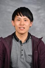 Bojun Zhou