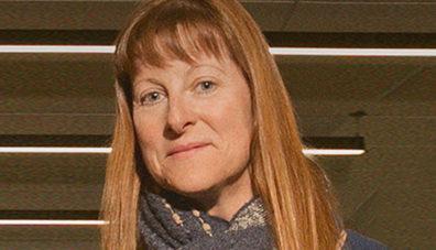 Marcia Steele Hoover