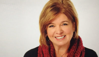 Lynn Espinoza