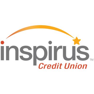 Inspirus Logo