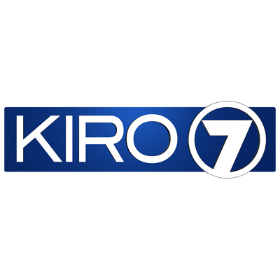 KIRO7 Logo
