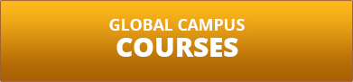 Global Campus courses on gold background
