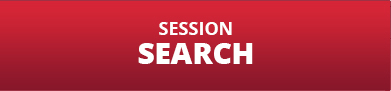 Text: Session Search on red gradient background.