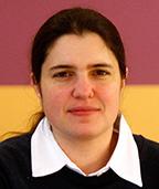Photo of Kulik