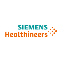 siemens heathineers logo