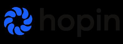 Hoping Platform Logo