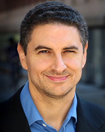 Dr-Michael-McAlpine-PhotoA