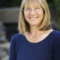 Beth Schenk