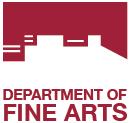 wsu_fine_arts_logo