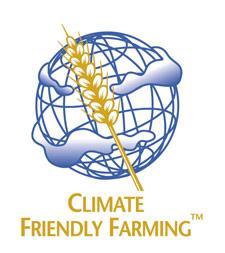 Climate Friendly Farming