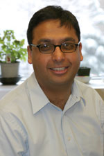 Amit Dhingra