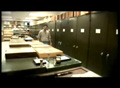 Click to watch a video about the entomology museum at WSU