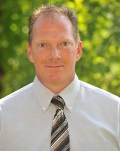 Rich Koenig