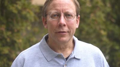 Robby Rosenman