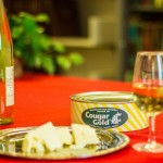 wine-and-cheese-1 (1)