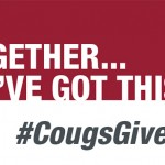 cougsgive-together