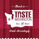 taste-washington-crop