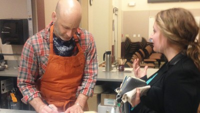 Marc-Vetri-Signing-Book(w)