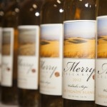 white wine 2