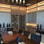 Washington vineyards and wineries are invited to submit two wines for display in the Wine Library at the Wine Science Center at WSU Tri-Cities.
