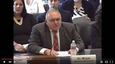Moyer Testimony 9.29.15