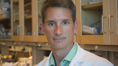 Dan Rodgers, professor at Washington State University, has helped to create a new gene therapy that could help end muscle wasting disease.