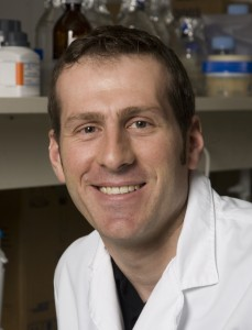 Paul Gregorevic, a scientist at Baker IDI Heart and Diabetes Institute in Australia, collaborated on the new therapy.