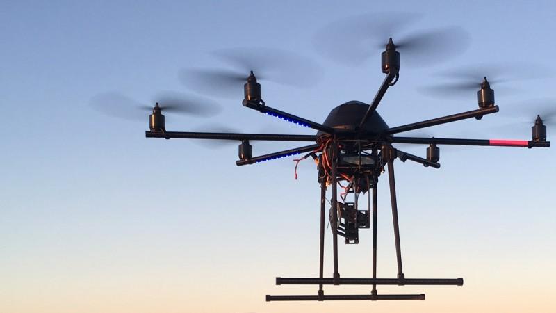 Lav Khot UAV wide crop