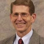 Richard Shumway