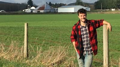 evan-mulvaney-farm-w-crop