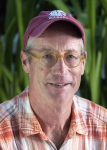 Jim McFerson (Photo by TJ Mullinax/Good Fruit Grower)