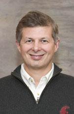 Ted Baseler