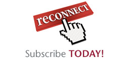 Subscribe to ReConnect