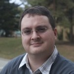 Seth Truscott