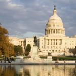 DC-Capitol-Building-Photo