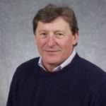 Randy Fortenbery