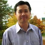 Albert Tsui