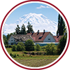Northwestern Washington Research and Extension Center