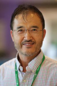 Zhang, Zhiwu