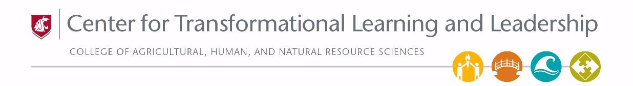 CTLL Logo I