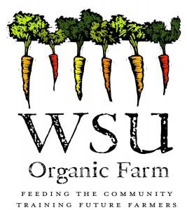 WSU Organic Farm